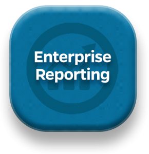 Enterprise Reporting Toolkits