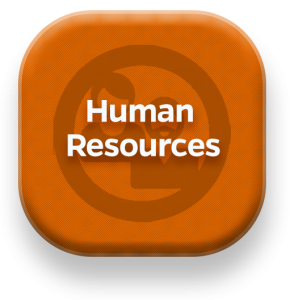 Human Resources Toolkits