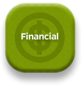 Financial Toolkits