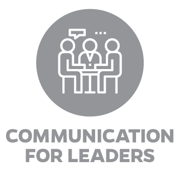 Communication for Leaders