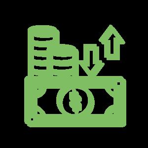 Financial Toolkits