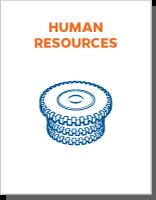 Human Resources Matrix