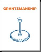 Granstmanship Skills Matrix